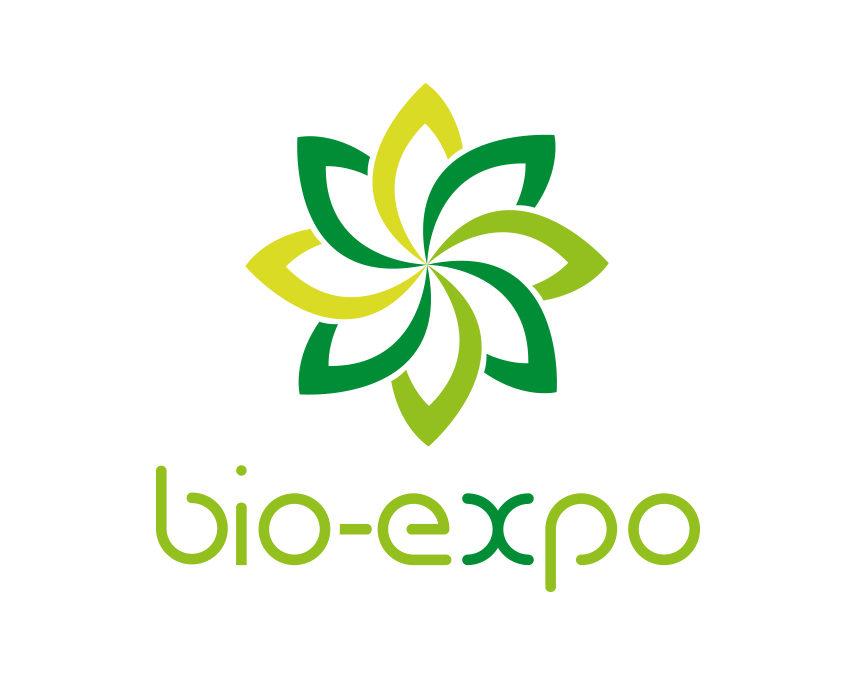 La nuova iniziativa Bio Expo